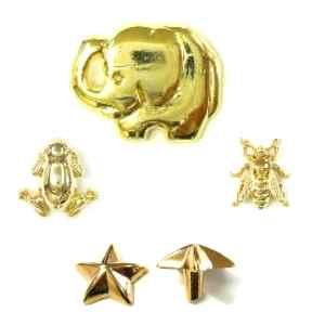 Metalformas fabricante de accesorios met licos en zamak for Accesorios metalicos para banos